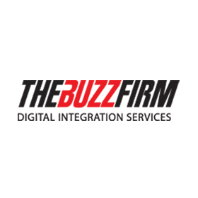 The Buzz Firm