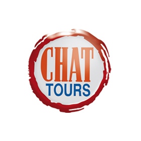 Chat Tours