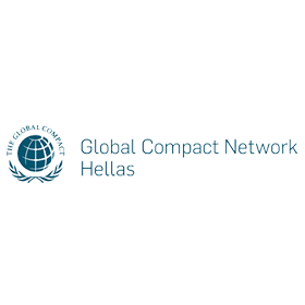 Global Compact Network