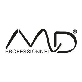 MD Professionnel