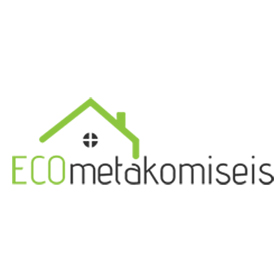 Ecometacomiseis company has a new site