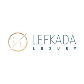 Lefkada luxury has a new site