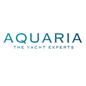 Aquaria, The Yacht Experts